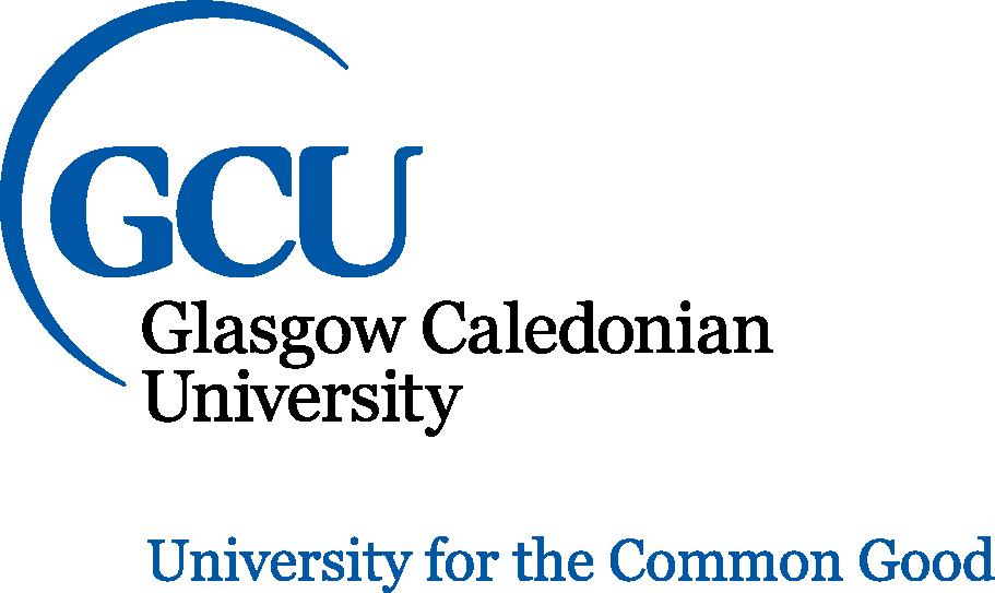 Glasgow Caledonian University: The University for the Common Good.