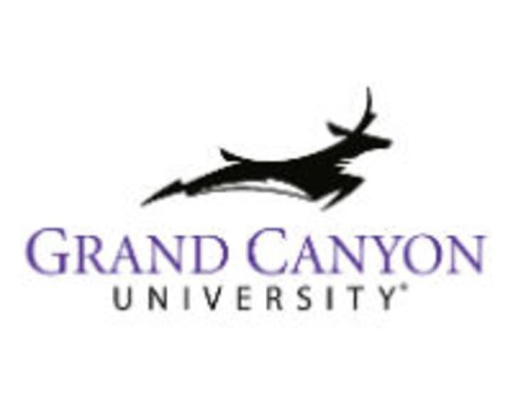 Grand Canyon University Brand Standards.