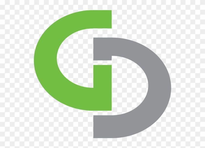 GD Logo.