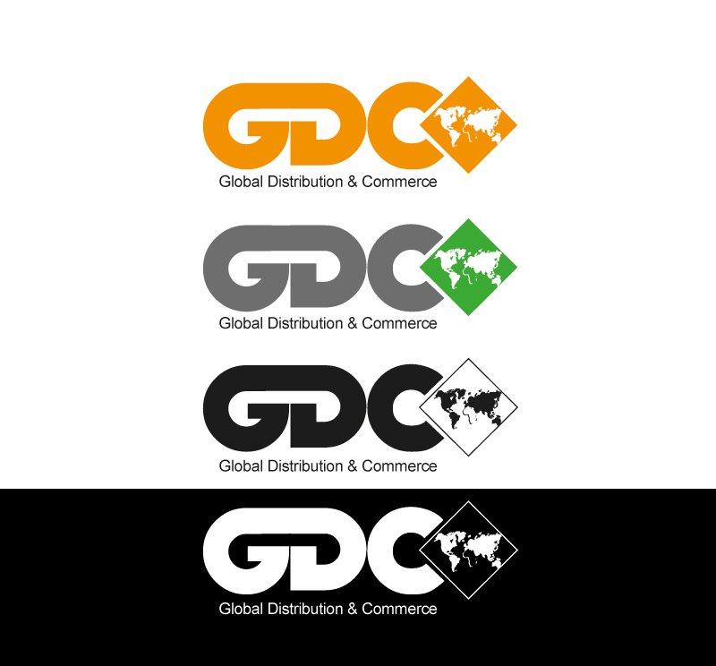 GDC Logo 3.