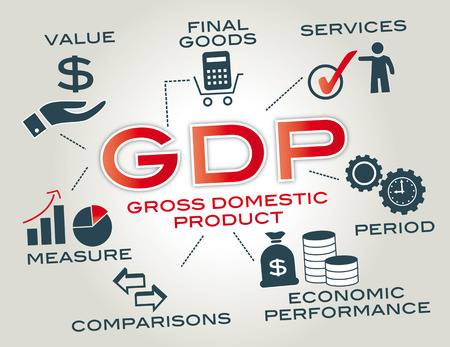 1,881 Gdp Cliparts, Stock Vector And Royalty Free Gdp Illustrations.
