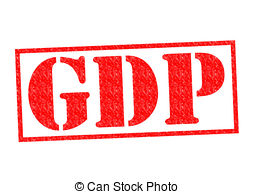 Gdp Clip Art and Stock Illustrations. 1,336 Gdp EPS illustrations.