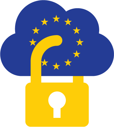 GDPR: How Can We deliver Data Privacy in the Cloud Age?.