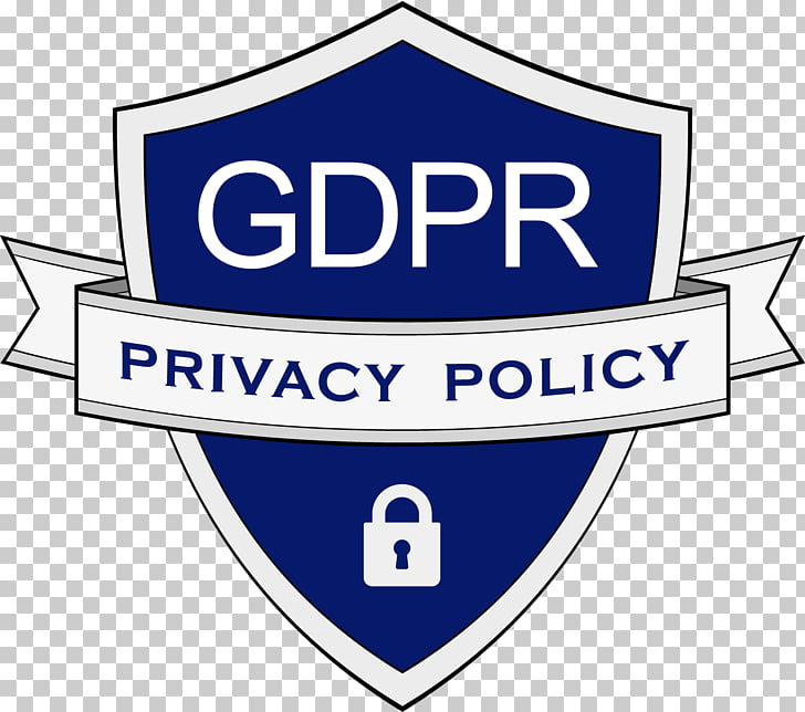 General Data Protection Regulation Privacy policy.