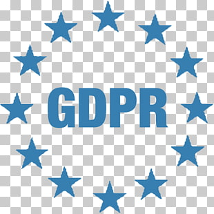 26 gdpr PNG cliparts for free download.