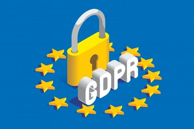 5 ways GDPR will change your world.