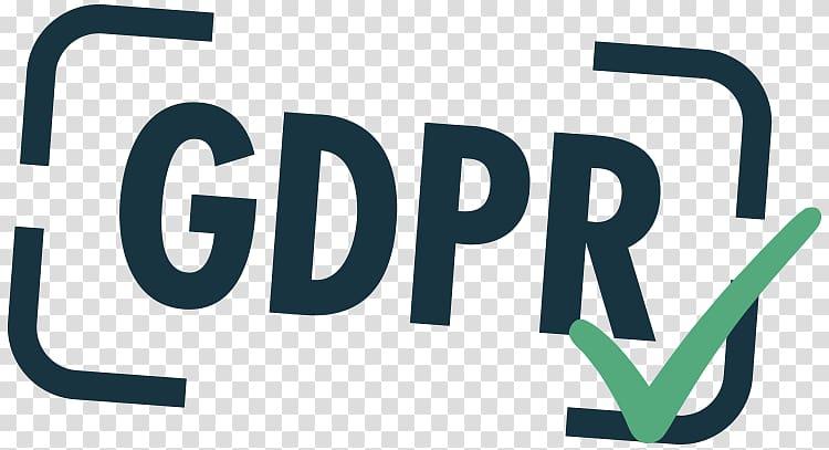 General Data Protection Regulation European Union Business.
