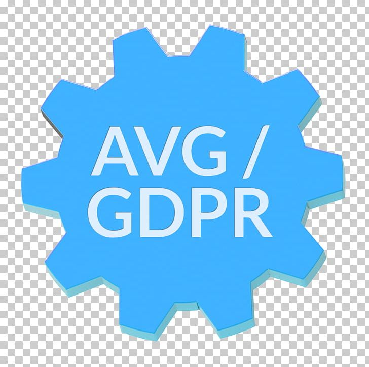 General Data Protection Regulation European Union Privacywet.