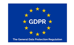 Are You Ready for GDPR?.