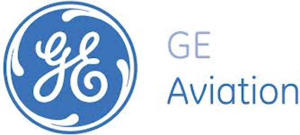 GE Aviation Systems.