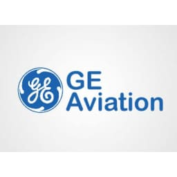 GE Aviation.