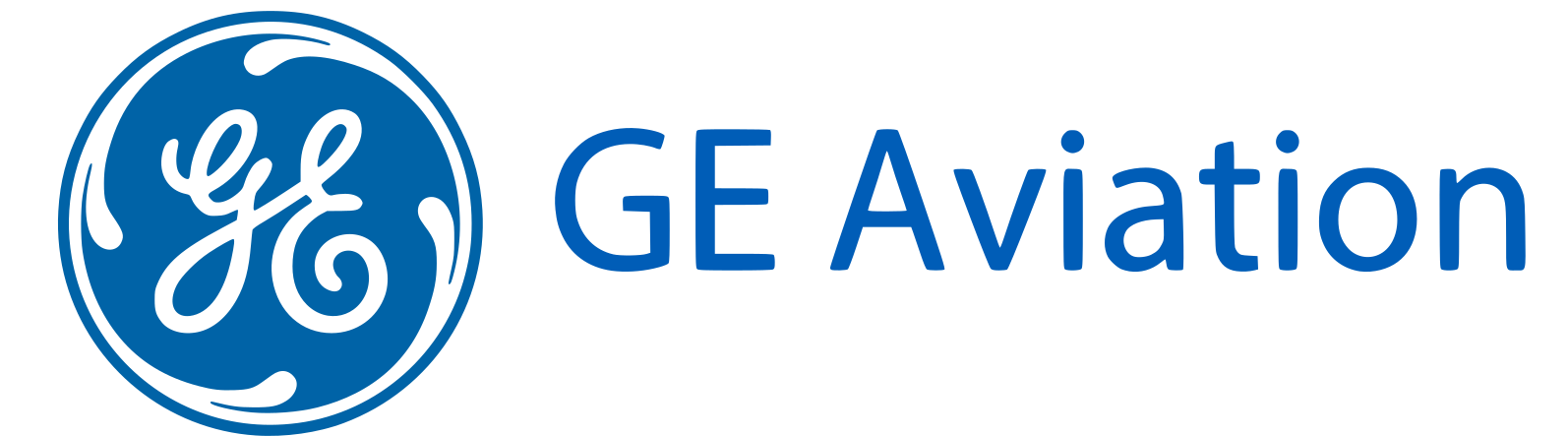File:GE Aviation.svg.