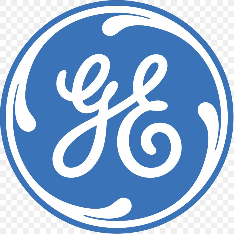 General Electric Logo United States Chief Executive GE.