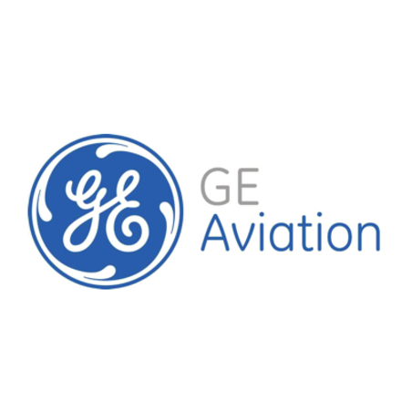 GE Aviation\'s First 3D Printed Engine Component For GE 90.