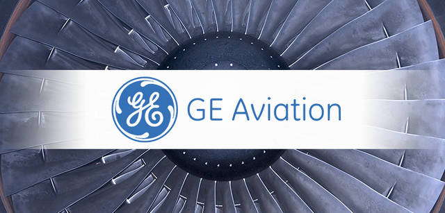 GE Aviation launches repair centre in Dubai South.