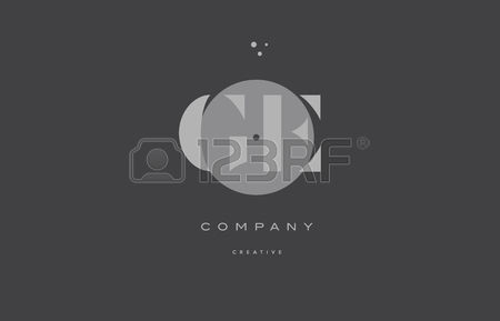 175 Ge Stock Vector Illustration And Royalty Free Ge Clipart.
