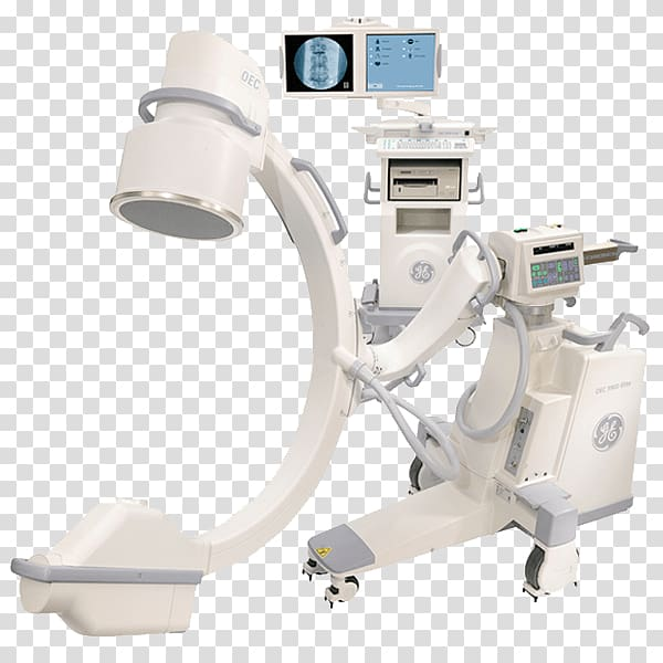 Medical Equipment Medical imaging GE Healthcare Radiology.
