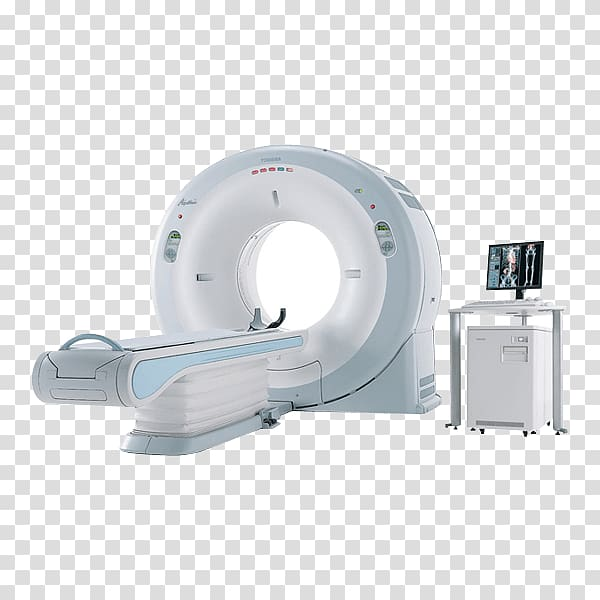 Computed tomography angiography Medical Equipment scanner GE.