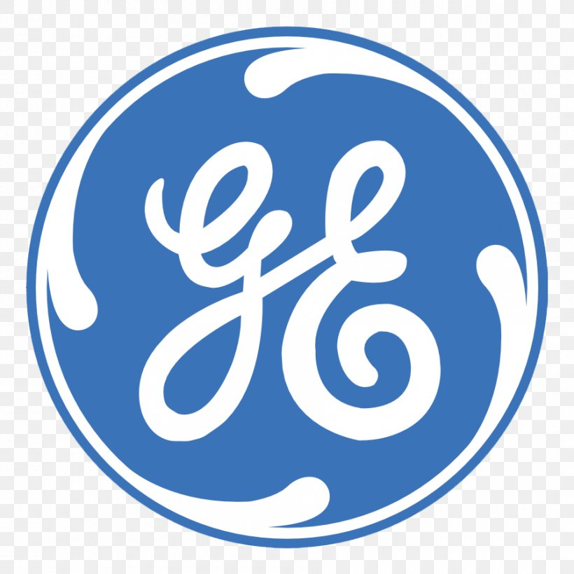 General Electric Logo GE Energy Infrastructure Clip Art, PNG.