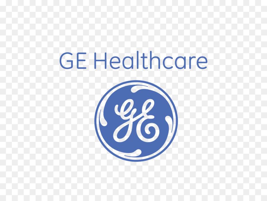 Medical Logo png download.