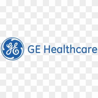 Ge healthcare logo clipart clipart images gallery for free.