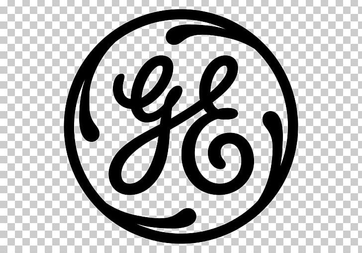 General Electric Logo GE Aviation GE Healthcare Company PNG.