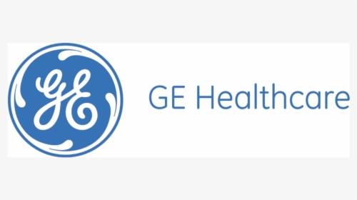 Ge Healthcare Logo Png, Transparent Png , Transparent Png.