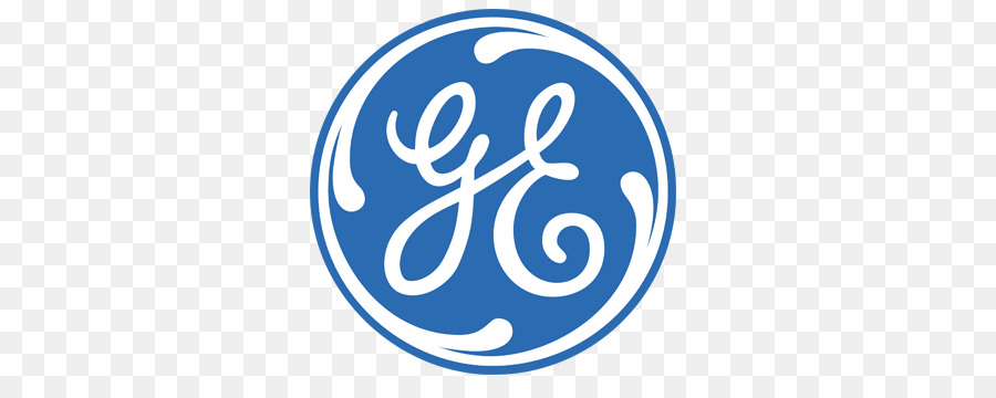 Ge Logo clipart.