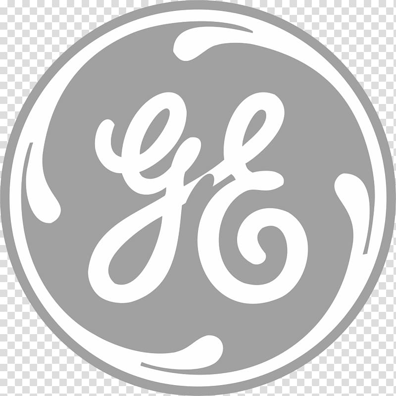 General Electric Logo Business GE Energy Infrastructure.