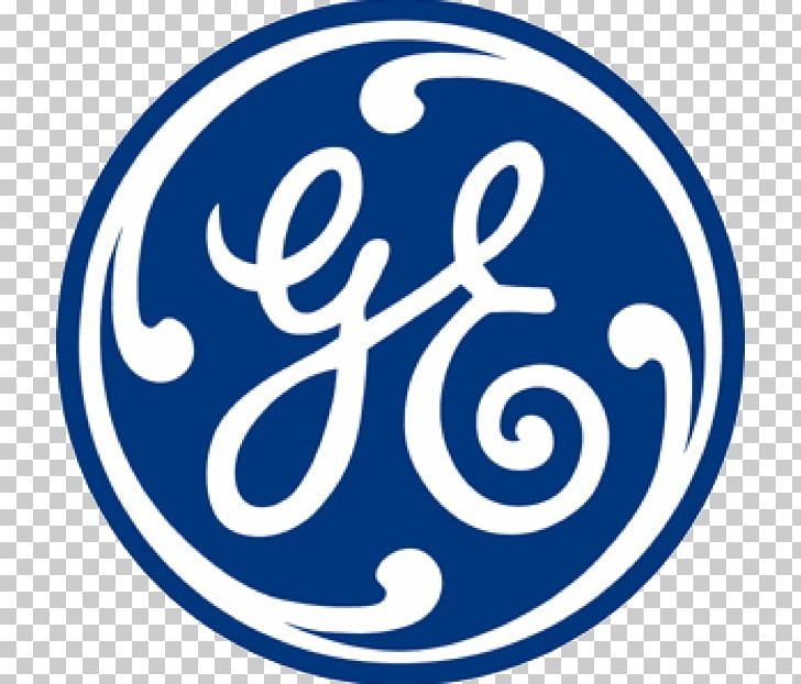 Canadian General Electric Industry GE Transportation PNG.