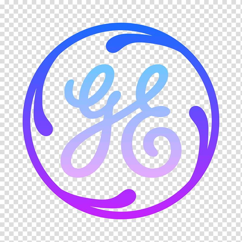 Ge Logo, General Electric, Baker Hughes A Ge Company, Ge.