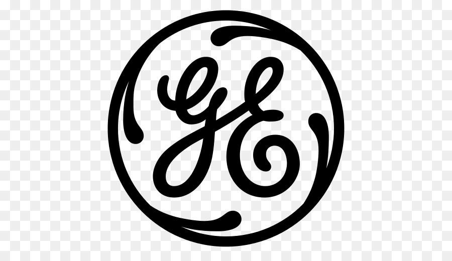 Ge Logo png download.