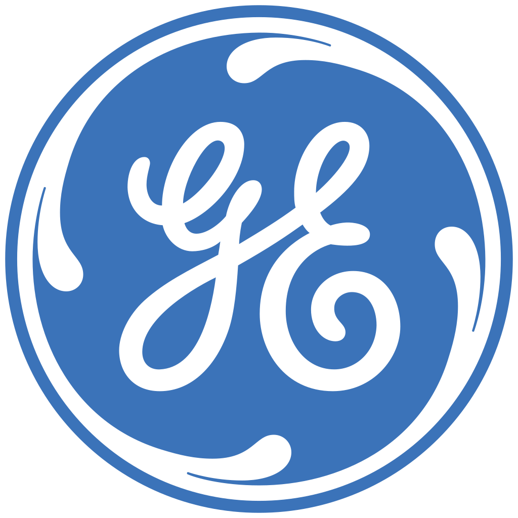 File:General Electric logo.svg.