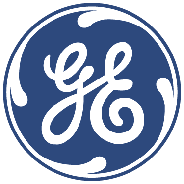 Ge Logo Png (108+ images in Collection) Page 1.