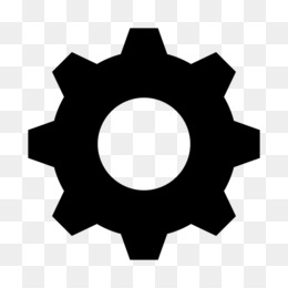 Gear Icon PNG and Gear Icon Transparent Clipart Free Download..