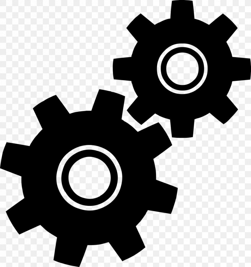 Clip Art Vector Graphics Gear Free Content, PNG, 938x1000px.