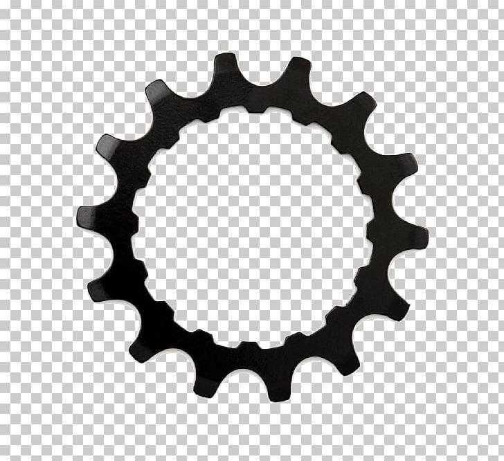 Gear Logo Sprocket Freewheel PNG, Clipart, Automatic.