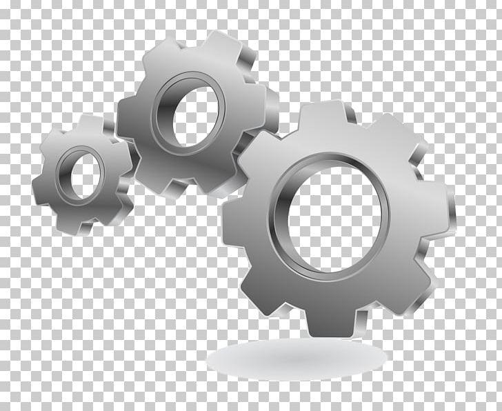 Gear Logo Graphics Mural PNG, Clipart, 3 D, Art, Digital Art.