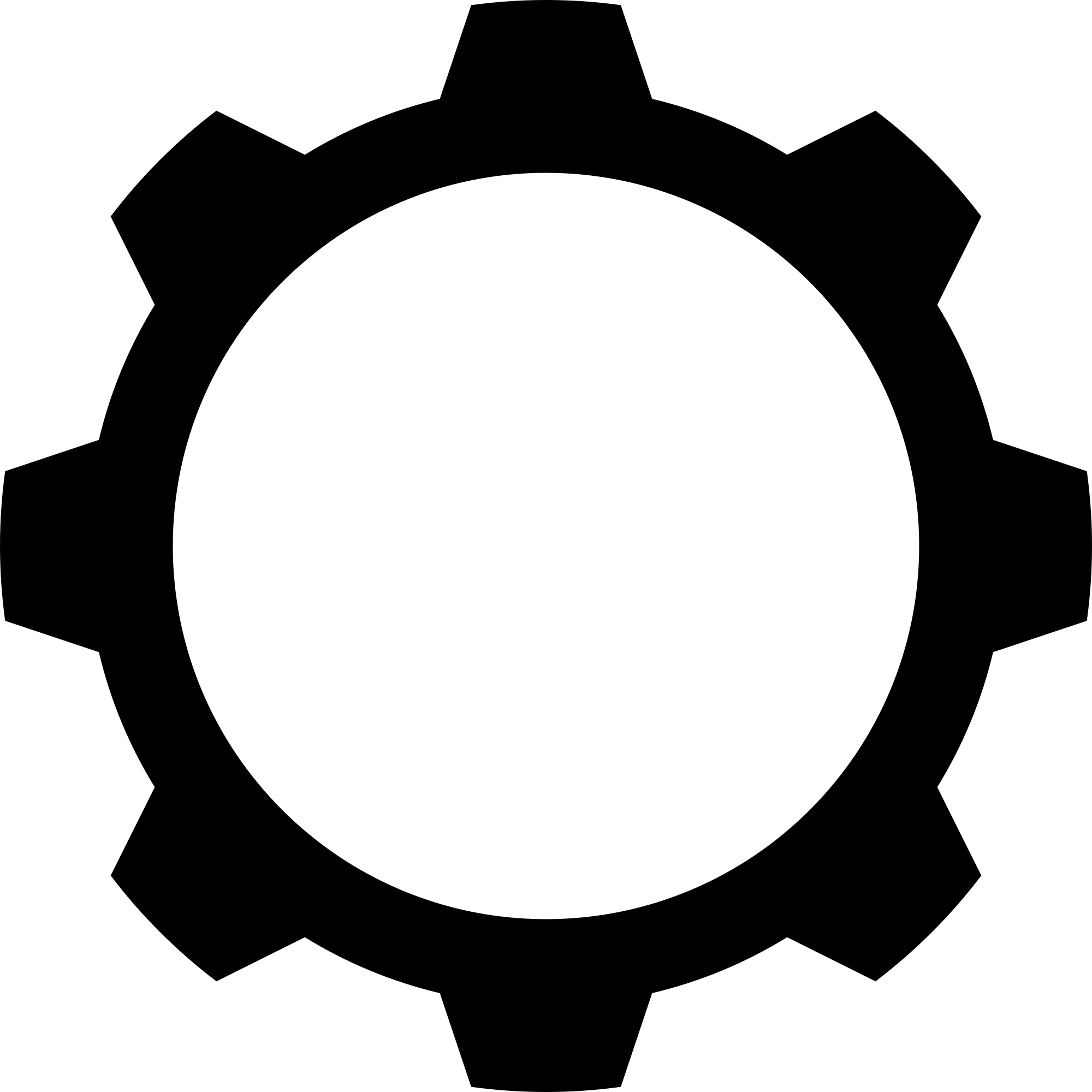 Gear Logo Vector PNG Transparent Gear Lo #141848.