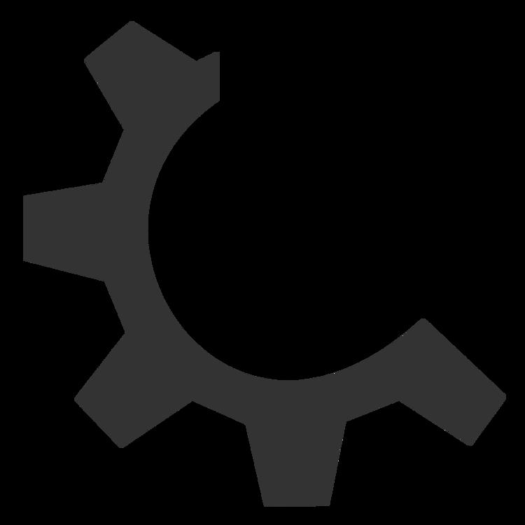 Symbol,Logo,Gear PNG Clipart.