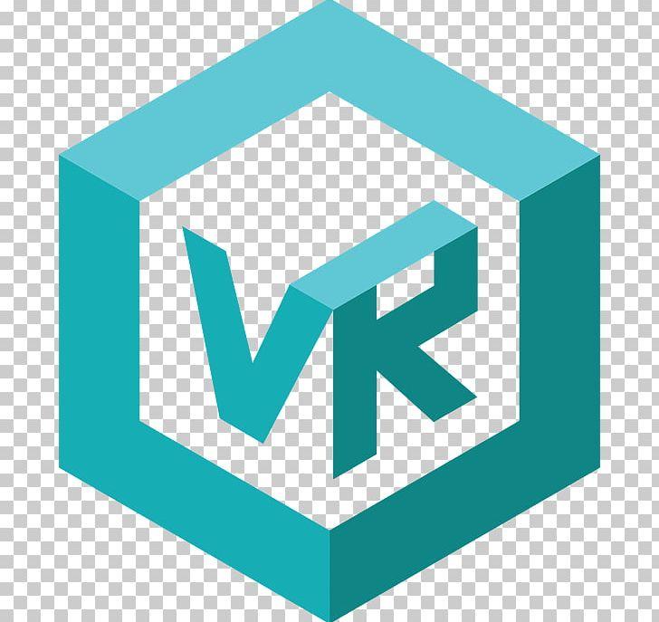 Opposable VR PlayStation VR Virtual Reality Logo Samsung.