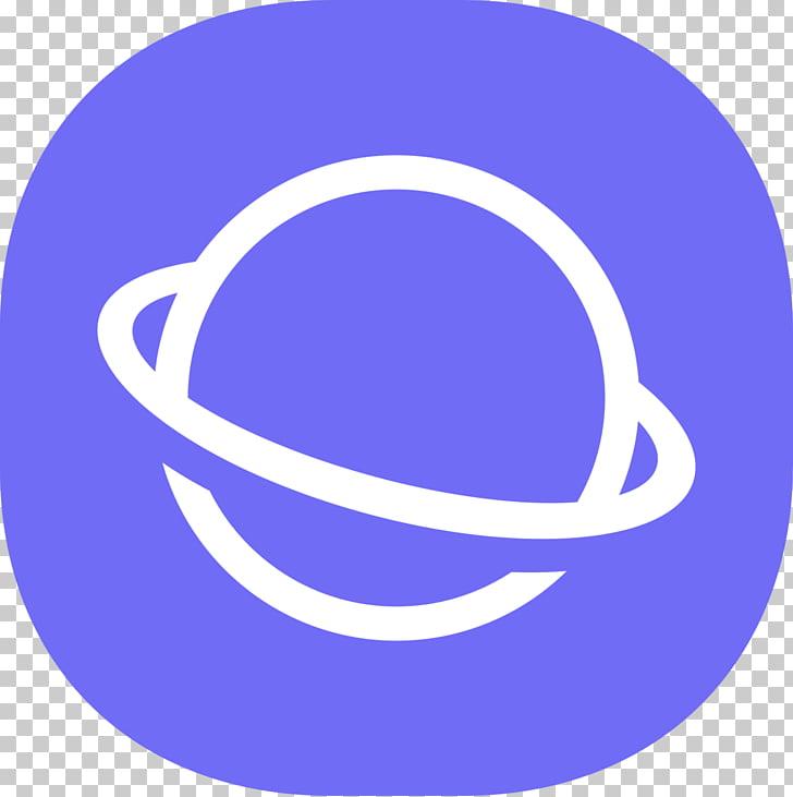 Samsung Galaxy Samsung Gear VR Samsung Internet for Android.