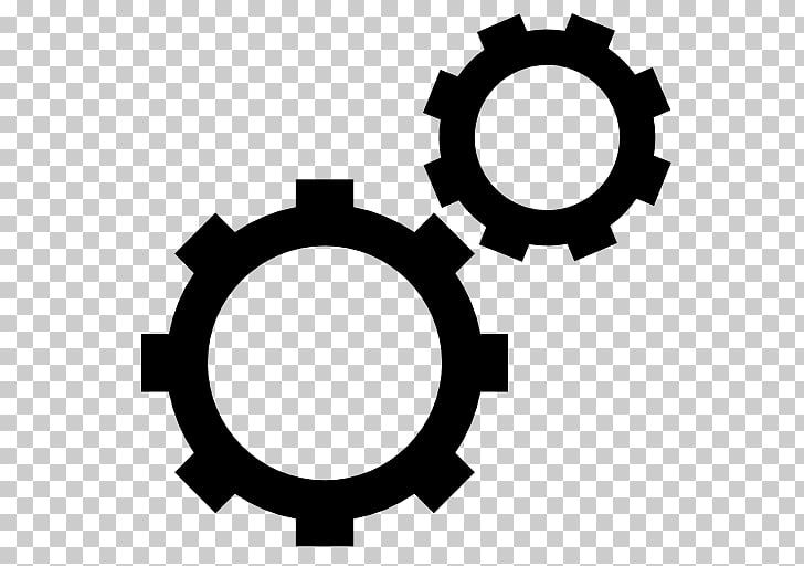 Computer Icons Gear, wheel PNG clipart.