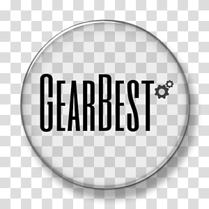 Discounts and allowances Coupon Code Gearbest Online.