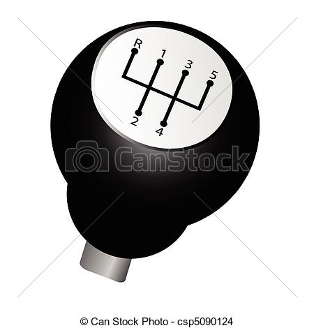 Gearbox Stock Illustrations. 921 Gearbox clip art images and.