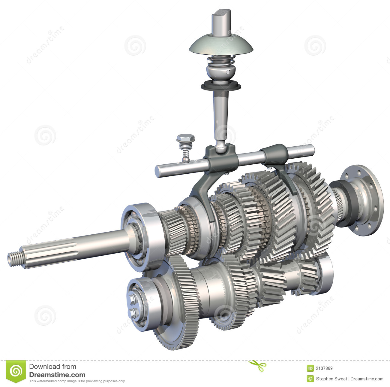 Gearbox Stock Photos, Images, & Pictures.