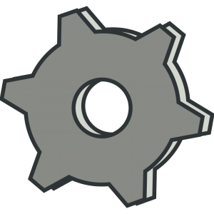 Gearing Clip Art Download.