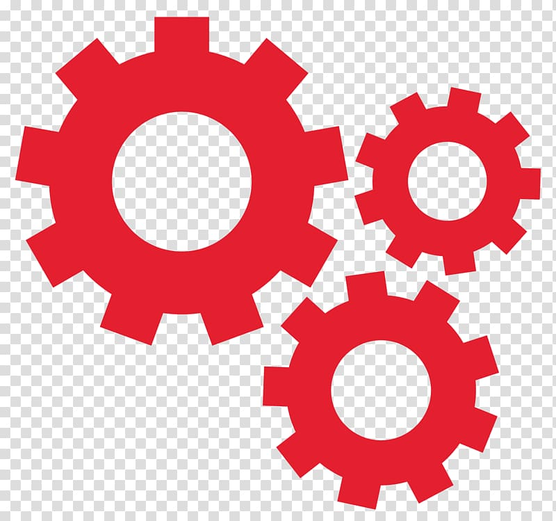 Gear Computer Icons , gears transparent background PNG.