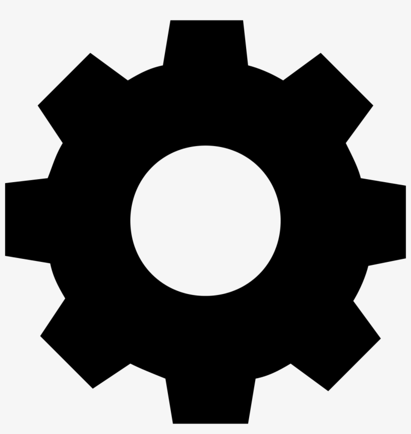 Free Download Gear Icon Clipart Computer Icons Clip.
