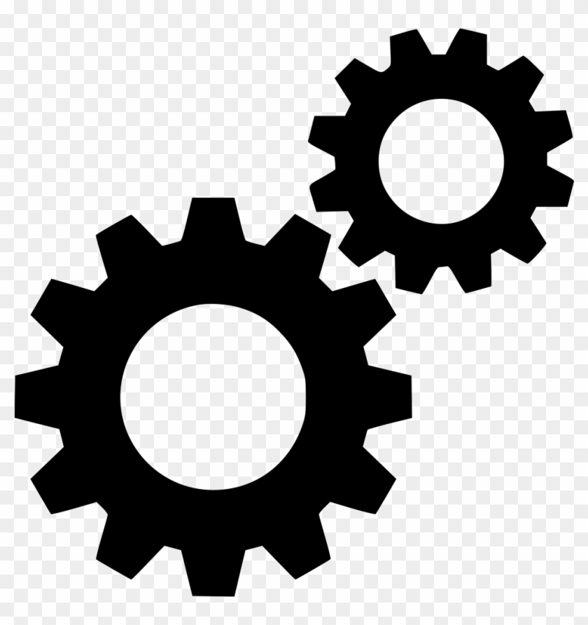 Gears clipart clipart hd, Gears hd Transparent FREE for.